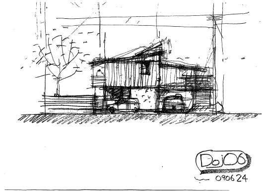 第六回秋山設計道場