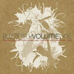 Ben Watt-Buzzin' Fly Volume One