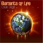 Louie Vega-Elements Of Life