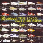Doc Martin-Sublevel:True School