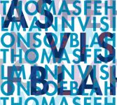 Thomas Fehlmann-Visions Of Blah