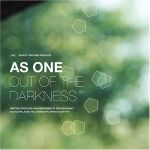 As One-Out of the Darkness