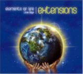 Louie Vega-Elements of Life:Extensions