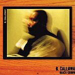 B.Calloway-Black Grooves
