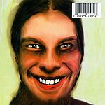 Aphex Twin-I Care Because You Do