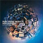 Ron Trent-Musical Reflections