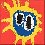 Primal Scream-Screamadelica