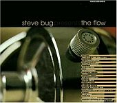 Steve Bug-The Flow