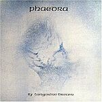 Tangerine Dream-Phaedra