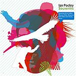 Ian Pooley-Souvenirs