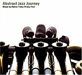 Rainer Truby-Abstract Jazz Journey