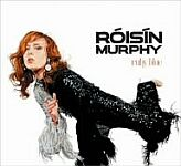 Roisin Murphy-Ruby Blue