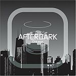 Afterdark:Chicago