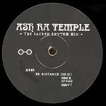 Ash Ra Temple-Deep Distance