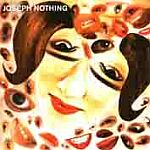 Joseph Nothing-Dummy Variations