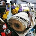 Ron Trent-Abstract Afro Journey