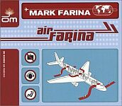 Mark Farina-Air Farina