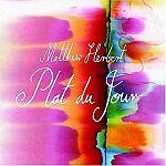 Matthew Herbert-Plat Du Jour
