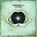 Leftfield-Leftism