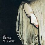 Dot Allison-Afterglow