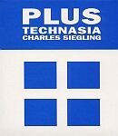 PLUS Technasia:Charles Siegling
