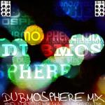Kentaro Iwaki-Dubmosphere Mix