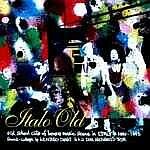 Kentaro Iwaki a.k.a. Dub Archanoid Trim-Italo Old - Old School Cuts Of House Music Scene In Italy 1990-1995