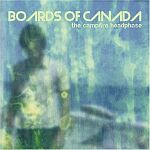 Boards Of Canada-The Campfire Headphase