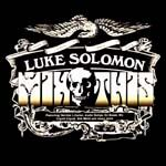 Luke Solomon-Mix This