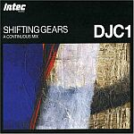 DJ C1-Shifting Gears
