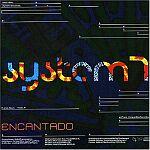 System 7-Encantado