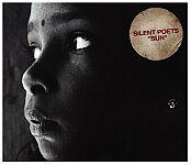 Silent Poets-Sun