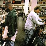 DJ Shadow-Endtroducing...