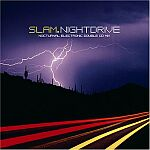 Slam-Nightdrive