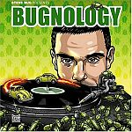 Steve Bug-Bugnology