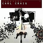 Carl Craig-Fabric 25