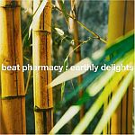 Beat Pharmacy-Earthly Delights