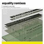 Yukihiro Fukutomi-Equality Remixes