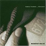 Tobias Thomas-Fur Dich