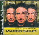 Marco Bailey-Sindustry(Ekspozicija Due)