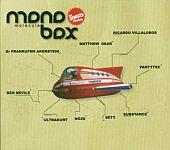 Monobox-The Remixes