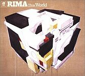 Rima-This World