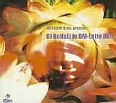 OUTERLIMITS Inc. presents DJ KeNsEi in OM-Lette Dub