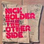 Nick Holder-The Other Side