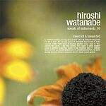 Hiroshi Watanabe-Sounds Of Instruments_01