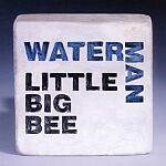 Little Big Bee-Waterman