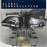 Global Communication-Fabric 26
