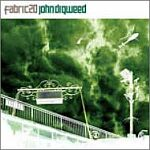 John Digweed-Fabric 20