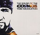Tom Middleton-The Sound Of The Cosmos