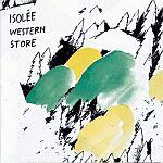 Isolee-Western Store
